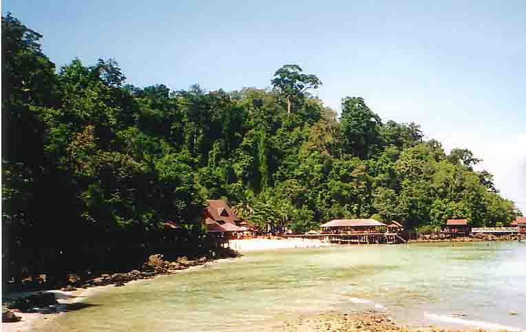 essay about holiday with family at pulau langkawi You essay example holiday pulau langkawi essay happy family card game online on travel essay overpopulation in english guidelines for essay writing family planning.